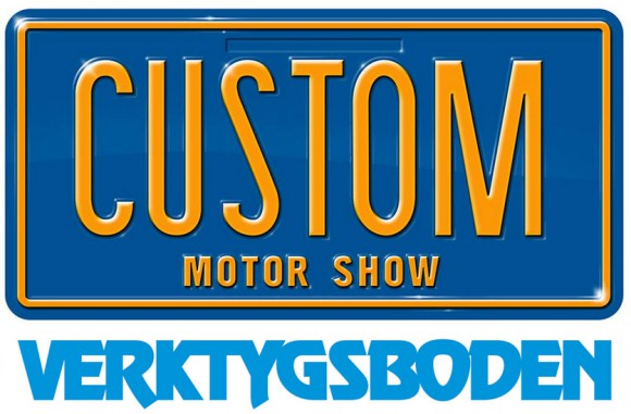 custom_motor_show